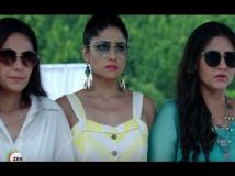 http://hindi.filmibeat.com/img/2020/12/sheb-1607926330.jpg