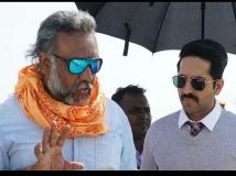 https://hindi.filmibeat.com/img/2020/12/thappaddirector-1608212501.jpg