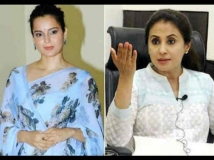 http://hindi.filmibeat.com/img/2020/12/urmila-matondkar-joins-shiv-sena-takes-a-dig-at-kangana-2-1606841265-1609326424.jpg