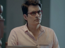 https://hindi.filmibeat.com/img/2020/12/venr-1608622397.jpg
