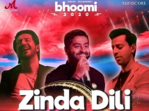 https://hindi.filmibeat.com/img/2020/12/zinda-dill-1607938594.jpg