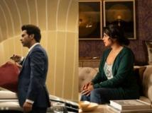 https://hindi.filmibeat.com/img/2021/01/-1602834684-1611297640.jpg