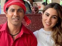 https://hindi.filmibeat.com/img/2021/01/-99161196-043533059-11-1610522779.jpg