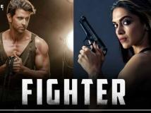 http://hindi.filmibeat.com/img/2021/01/1-1610627545.jpg