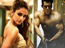 http://hindi.filmibeat.com/img/2021/01/1-1611294033.jpg