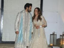 https://hindi.filmibeat.com/img/2021/01/1-1611552405.jpg