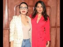 https://hindi.filmibeat.com/img/2021/01/10-09-2019-swara-bhasker-19563805-1611725109.jpg