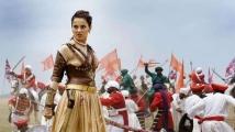https://hindi.filmibeat.com/img/2021/01/1591733f8hdxxhj-1610698754.jpg