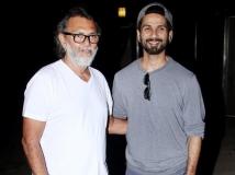 http://hindi.filmibeat.com/img/2021/01/16116569hjnhfnn-1610792526.jpg