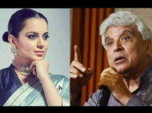 http://hindi.filmibeat.com/img/2021/01/2-1611208060.jpg