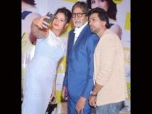 https://hindi.filmibeat.com/img/2021/01/38ed2cdea7f9845c3223136b6846d339-1610517155.jpg