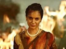 http://hindi.filmibeat.com/img/2021/01/3f98e56f-8340-43fe-a92b-1b256031d69310-1610611537.jpg