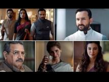 http://hindi.filmibeat.com/img/2021/01/5-1610099455-1610607556.jpg