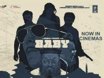 http://hindi.filmibeat.com/img/2021/01/6-years-of-baby-1611402539.jpg