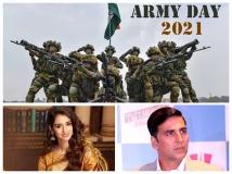 http://hindi.filmibeat.com/img/2021/01/84459b1c-c8ca-4863-b347-78ce13782d81-1610704512.jpeg