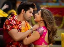 https://hindi.filmibeat.com/img/2021/01/9-1611746258.jpg