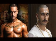 http://hindi.filmibeat.com/img/2021/01/aamir-khan-and-ranveer-singh-actors-who-donned-edgier-looks-for-their-film-bollyworm-1611812352.jpg