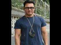 http://hindi.filmibeat.com/img/2021/01/aamirkhan-1610117155.jpg