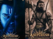 http://hindi.filmibeat.com/img/2021/01/adipurush-test-shoot-starts-1611016239.jpg