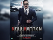 https://hindi.filmibeat.com/img/2021/01/akshay-kumar-bell-bottom-release-3-1611124282.jpg