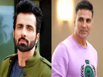 https://hindi.filmibeat.com/img/2021/01/akshay-sonusood-1582040199-1610784353.jpg