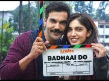 http://hindi.filmibeat.com/img/2021/01/badhaaidoshootingstarts-1609857883.jpg