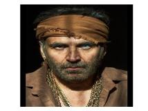 http://hindi.filmibeat.com/img/2021/01/beld-1611380053.jpg
