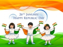 https://hindi.filmibeat.com/img/2021/01/bollywood-kids-celebrate-republic-day-1611655052.jpg