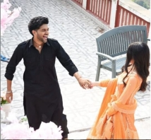 http://hindi.filmibeat.com/img/2021/01/capture-1610005680.jpg
