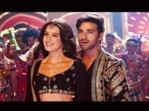 http://hindi.filmibeat.com/img/2021/01/capture10-1611210446.jpg