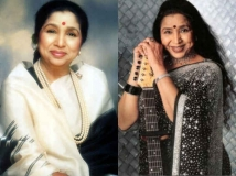 https://hindi.filmibeat.com/img/2021/01/cover-1536387770-1609842180.jpg