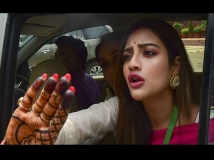 https://hindi.filmibeat.com/img/2021/01/cvr-1562242767-1610800522.jpg