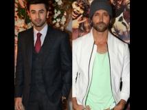 http://hindi.filmibeat.com/img/2021/01/cvr-1609994872.jpg
