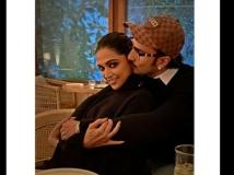 http://hindi.filmibeat.com/img/2021/01/deepikapadukoneranveersingh-1609860050.jpg