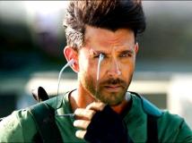 http://hindi.filmibeat.com/img/2021/01/happybirthdayhrithikroshan5-1610213795.jpg