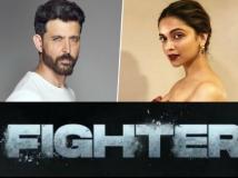 https://hindi.filmibeat.com/img/2021/01/hrithikroshandeepikapadukone1234-1610269263.jpg