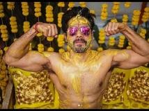 https://hindi.filmibeat.com/img/2021/01/images-qtbn-and9gcsc8ou8ezdam0qczutmvomstovonaiwzpneygusqpcau1-1611562396.jpg