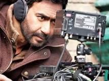 https://hindi.filmibeat.com/img/2021/01/images-qtbn-and9gcsc8ou8ezdam0qczutmvomstovonaiwzpneygusqpcau12-1611914411.jpg