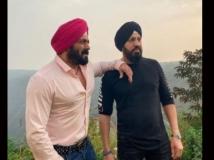 http://hindi.filmibeat.com/img/2021/01/images-qtbn-and9gcsc8ou8ezdam0qczutmvomstovonaiwzpneygusqpcau13-1611156078.jpg