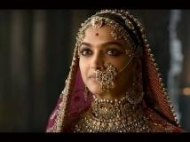 https://hindi.filmibeat.com/img/2021/01/images-qtbn-and9gcsc8ou8ezdam0qczutmvomstovonaiwzpneygusqpcau7-1611579348.jpg