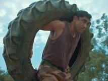 https://hindi.filmibeat.com/img/2021/01/jeye-1611322113.jpg
