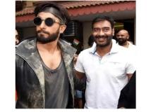 http://hindi.filmibeat.com/img/2021/01/jfkj-1611392103.jpg