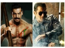 https://hindi.filmibeat.com/img/2021/01/jigar-1611122833.jpg