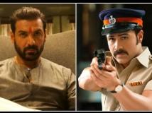 http://hindi.filmibeat.com/img/2021/01/johnabrahammumbaisaga-1609575883.jpg