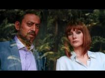 http://hindi.filmibeat.com/img/2021/01/jurassic-1609741011.jpg