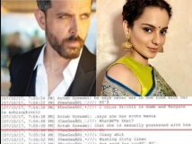 http://hindi.filmibeat.com/img/2021/01/kangana-ranaut-hrithik-roshan-erotomania-1610817630.jpg