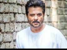http://hindi.filmibeat.com/img/2021/01/kapnil-1609570357.jpg