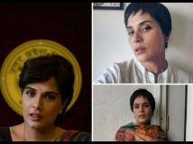 http://hindi.filmibeat.com/img/2021/01/kedm-1610360854.jpg