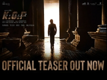 http://hindi.filmibeat.com/img/2021/01/kgf2teaserleak1-1610036127.jpg