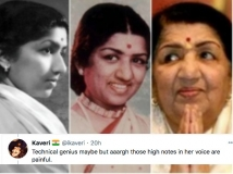 https://hindi.filmibeat.com/img/2021/01/lata-mangeshkar-haters-call-her-overrated-rude-and-arrogant-11-1610677366.jpg